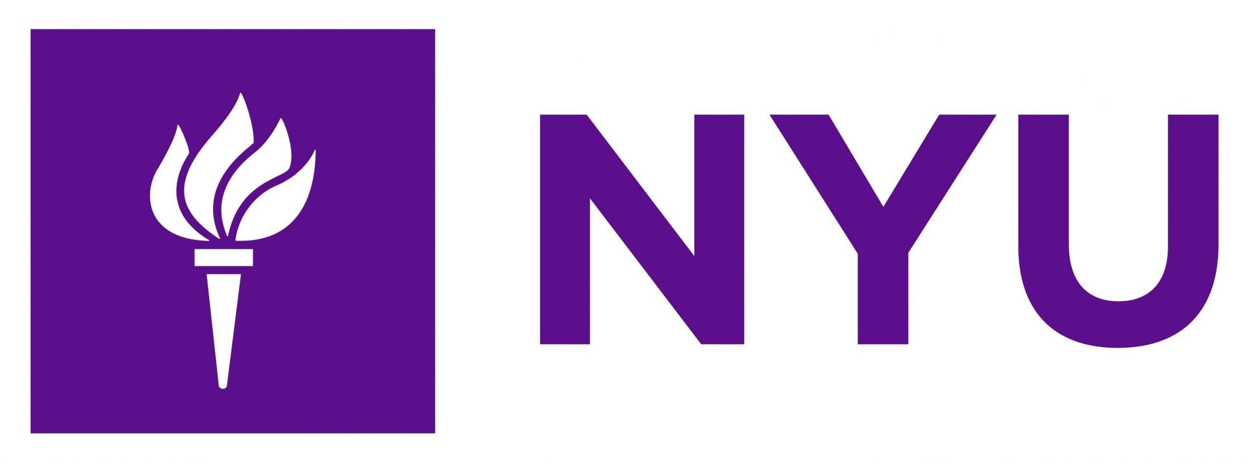 NYU Office of Global Inclusion and Diversity - HR Analytics Community Partner