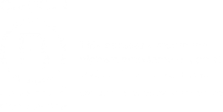 public sector network b corp certified