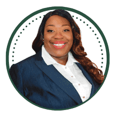 Tobenna Egwu - Deputy Director of Research Operations & Innovation, Cook Co. Government (Chicago, IL)